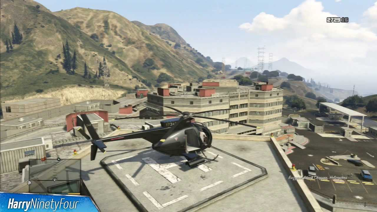 trophy guide grand theft auto v from beyond the stars