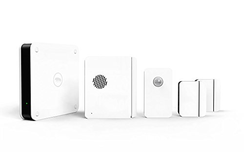 monitored alarm systems buyers guide