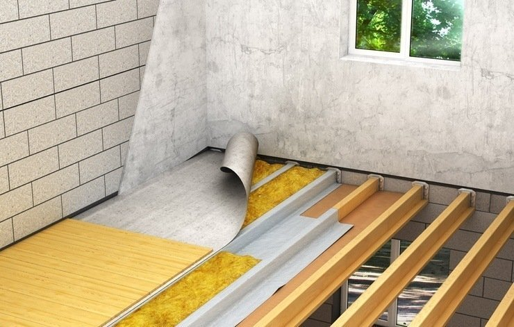 color&dimension wall tile maintenance guide olympia tile