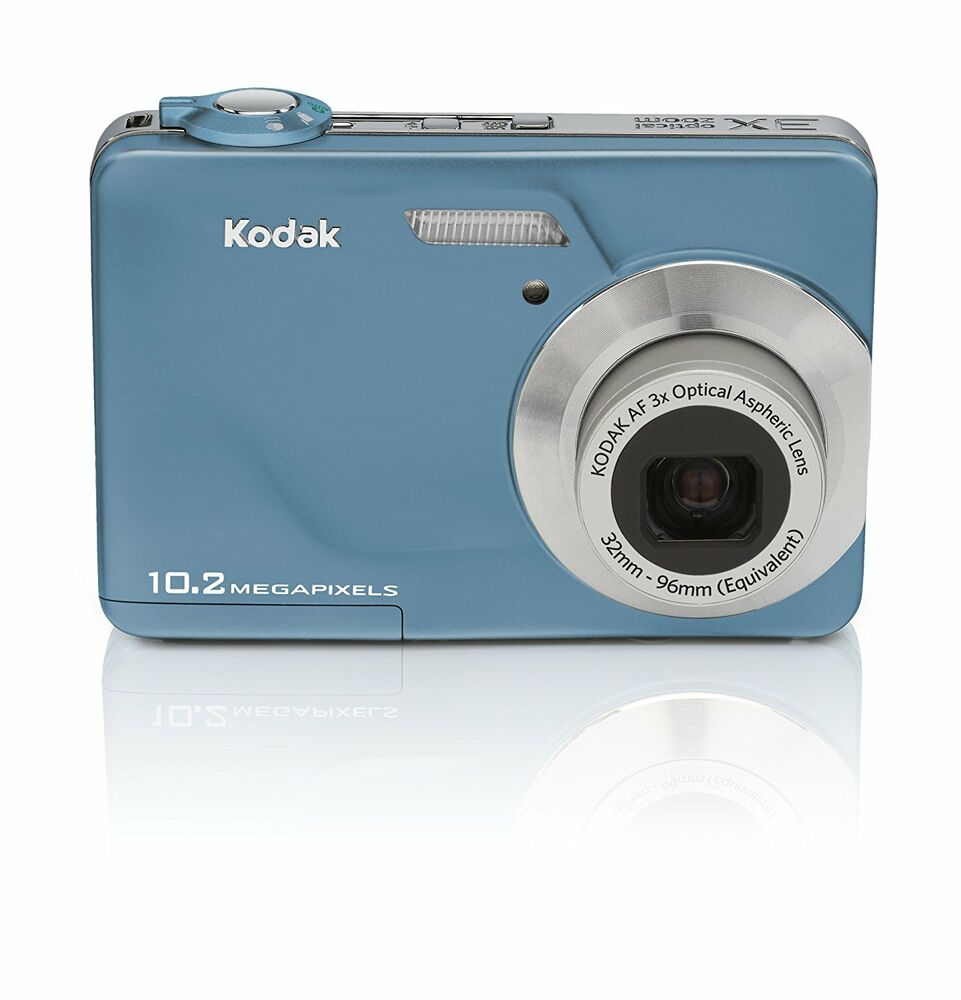 user guide kodak easy share c180