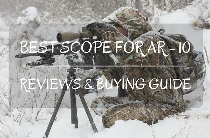 top bc hunting guide 2016