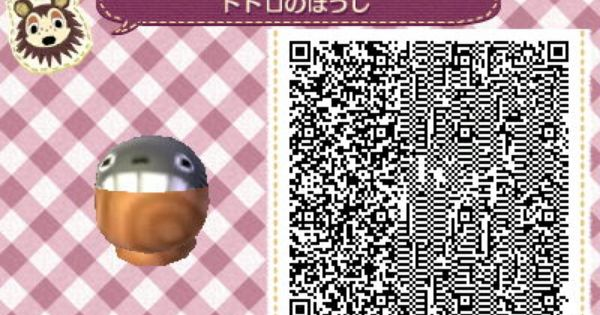 animal crossing new leaf hair guide bow