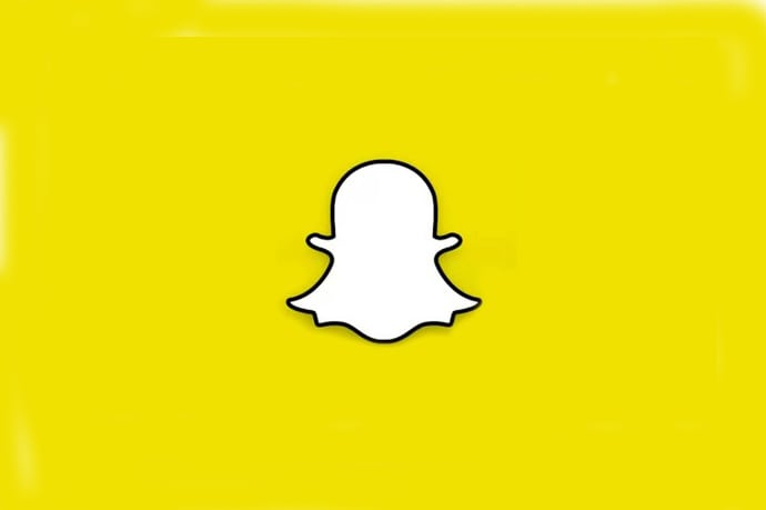 beginners guide to snapchat 2016