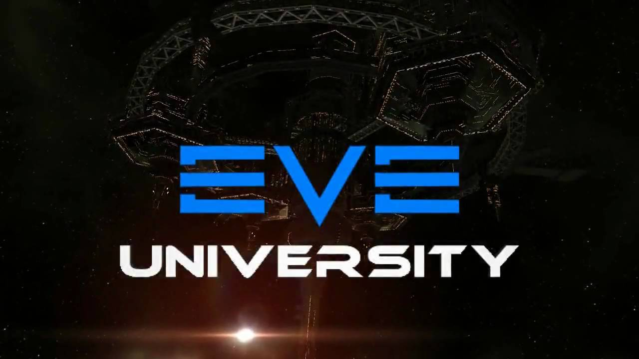 eve online planetary interaction guide pdf