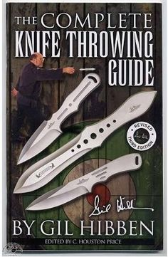 mount and blade throwing weapons guide