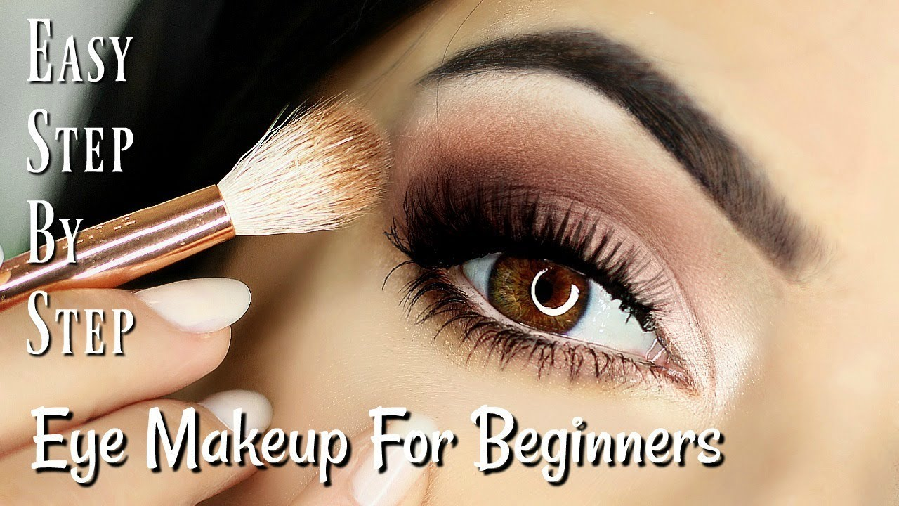 step by step imbuing guide uo