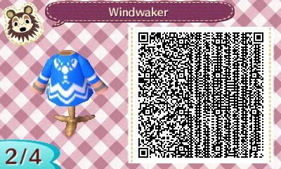 animal crossing new leaf furniture customization guide