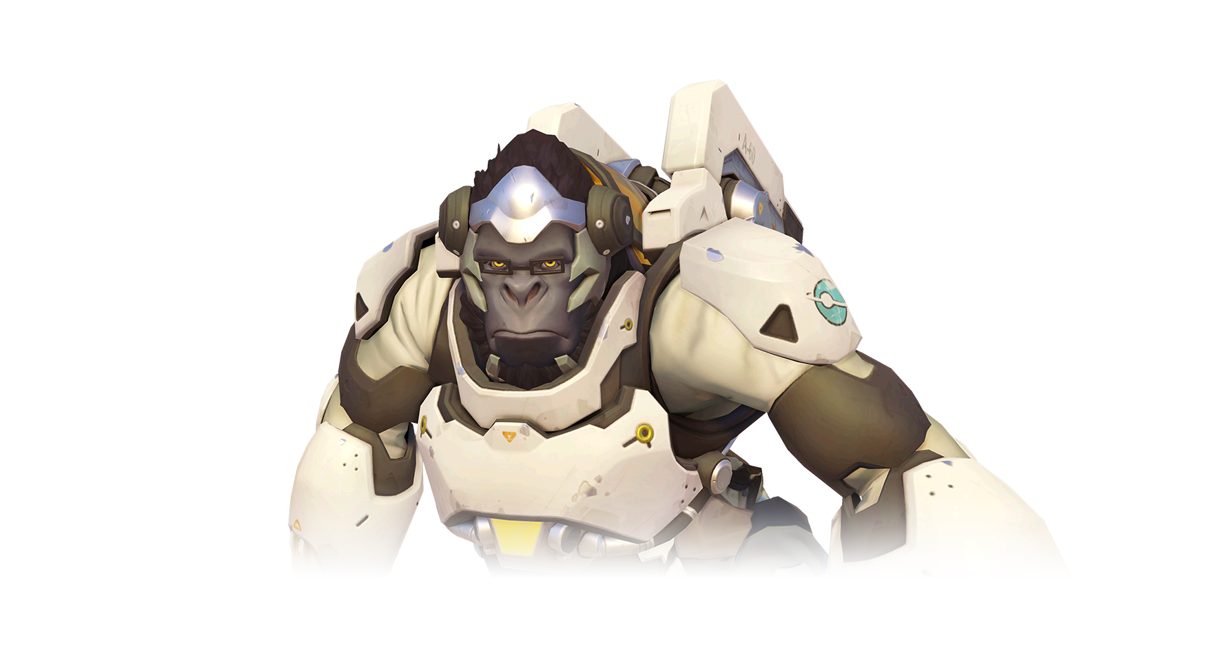 winston overwatch video guide tips