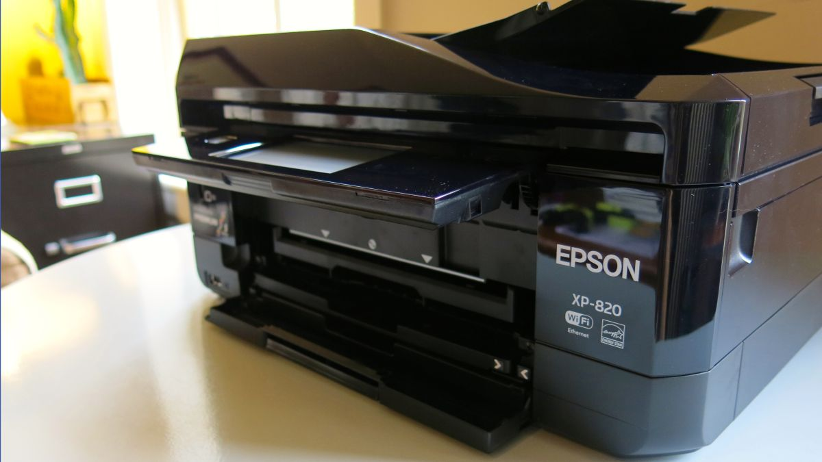 epson wf-3620 on-line user guide