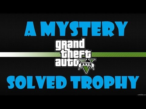 grand theft auto 3 trophy guide