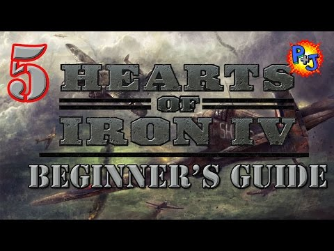 hearts of iron 4 modding guide