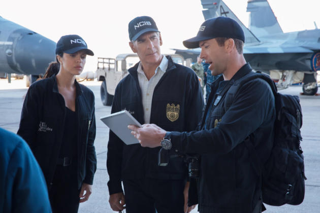 ncis new orleans episode guide season 3