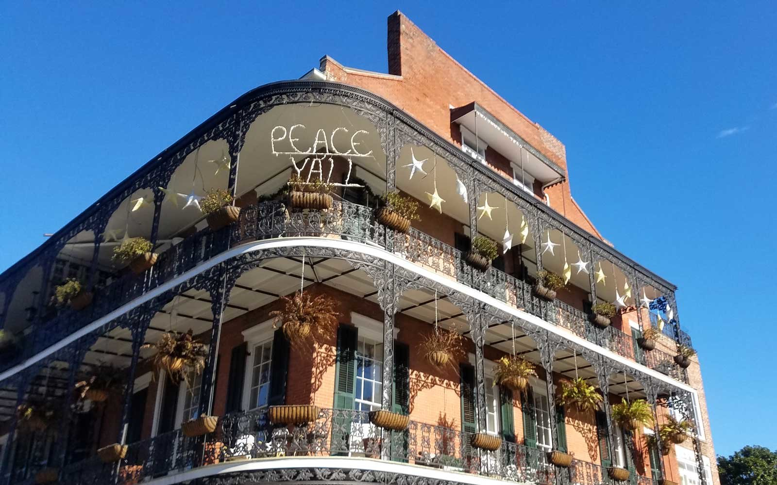new orleans travel guide video