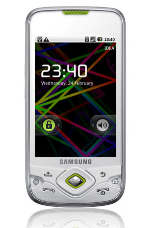 samsung i5700 galaxy spica android 2.2 flashing guide