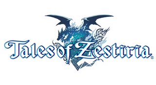 tales of zestiria titles guide