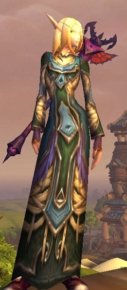 wow 3.3.5 priest leveling guide